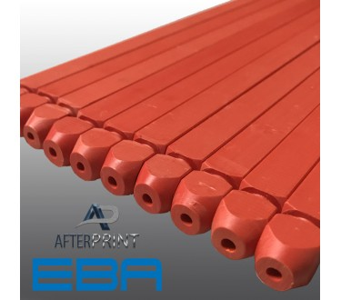 EBA Ball Ended Cut Sticks (To Fit EBA 4705 Model)