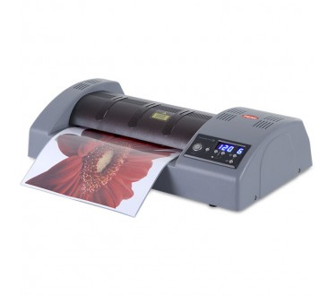 Peak High Speed A3 Pouch Laminator