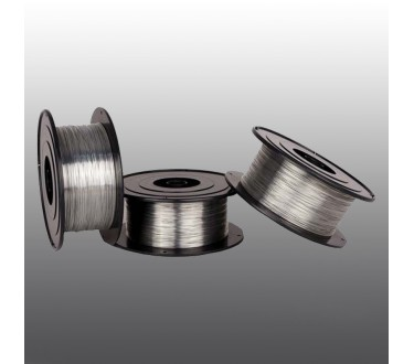 Stitching Wire - 0.53 - 2kg - Single Reel